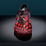 Nouvelles adidas Predator Instinct #predatorinstinct