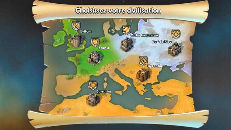 aoe castle siege2