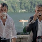 Nespresso How Far – What else Jean Dujardin ?