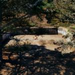 Un Drone et une érection plus tard… (NSFW)