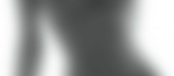 aubade-lecon-interdite-1-le-priver-de-dentelles