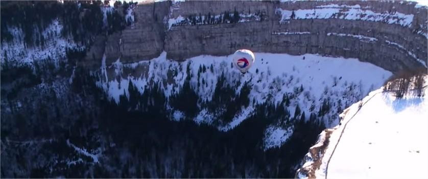 montgolfiere totalgaz 2