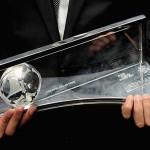 Football – nominés pour le Prix Puskas 2014
