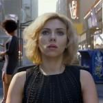 Les films sortis en 2014 en une vidéo
