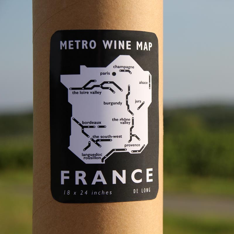 Metro-Wine-Map-of-France-package