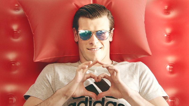 Bale2