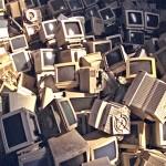 L'obsolescence programmée klarifiée