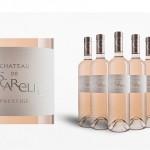 la sélection de vins des experts vente-privee
