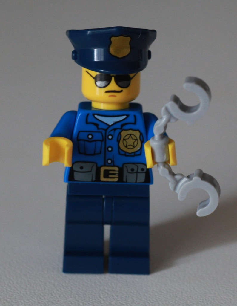 personnages_lego_policier