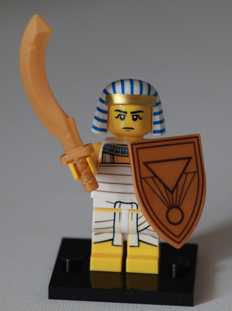 personnages_lego_soldat_egyptien