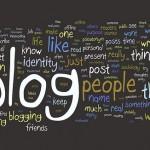 Les bonnes adresses de la blogosphère fin 2015