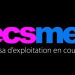 MECS MEUFS – Court métrage inversé