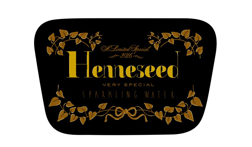 Label_Henneseed_03