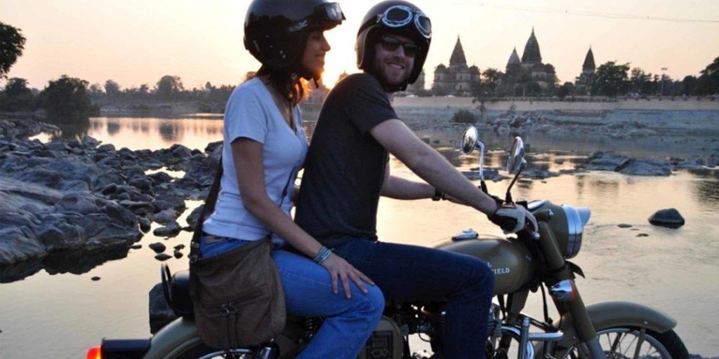 vintage rides voyager moto en asie titlap. Black Bedroom Furniture Sets. Home Design Ideas