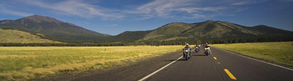 planet ride landscape