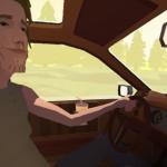 Pearl – Vidéo à 360° et VR