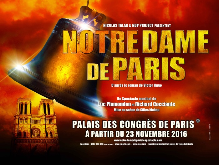 affiche-de-notre-dame-de-paris-2016