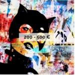 KAZoART – découvrez l'art contemporain en ligne