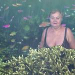 Tatiana Subbotina, retraitée reine des effets spéciaux sur youtube