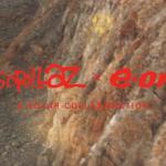 E.ON x Gorillaz – Clip Solaire
