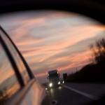 Le road trip en voiture, vous avez déjà essayé  ?