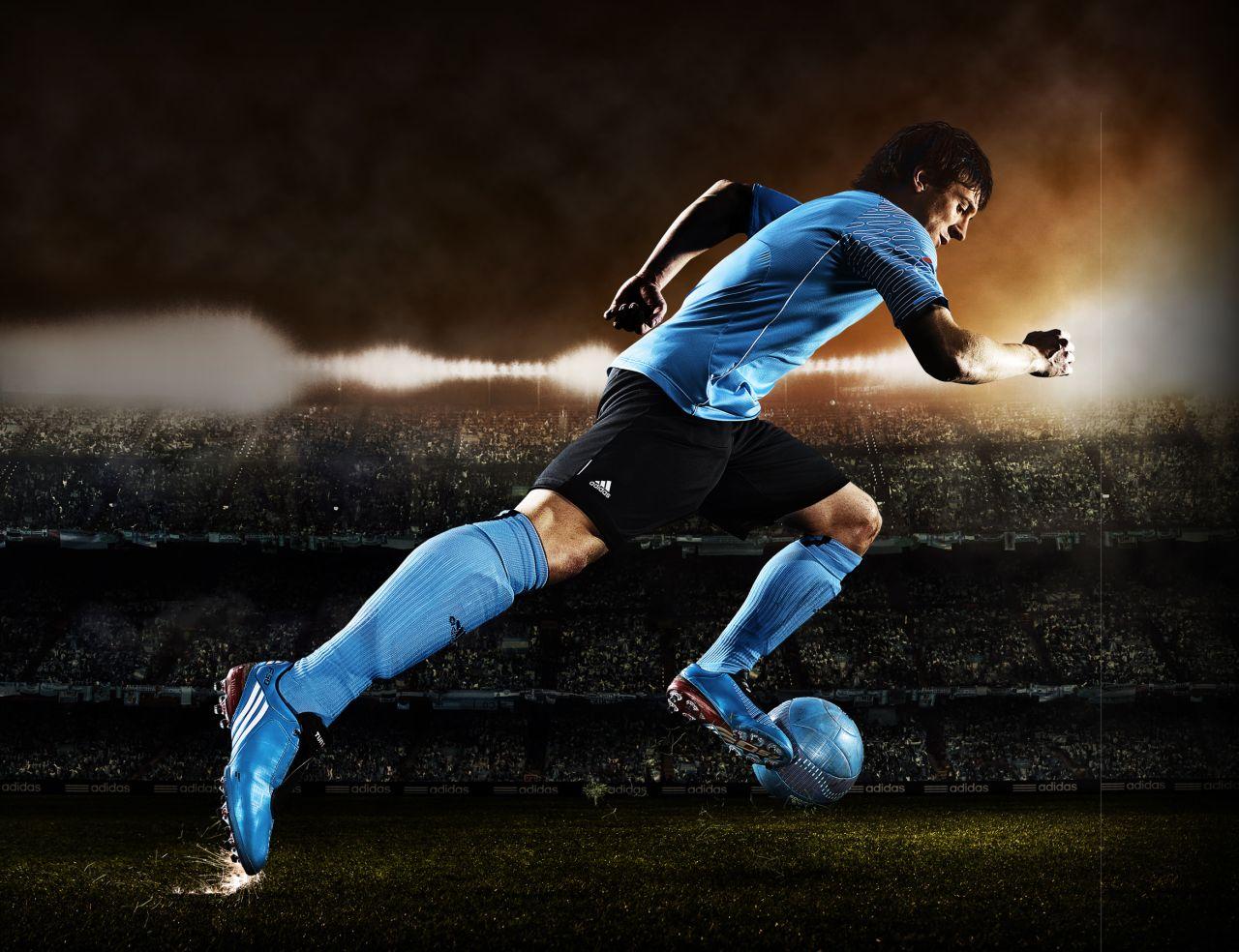 f50i_messi_adidas