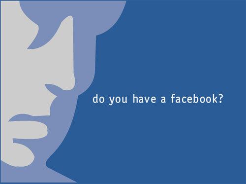 do_you_have_a_facebook