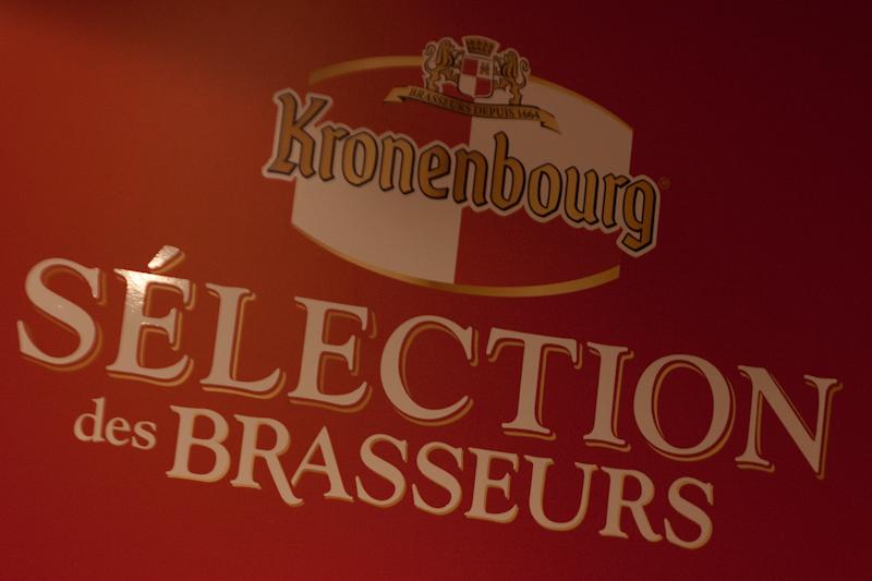 kronenbourg-4