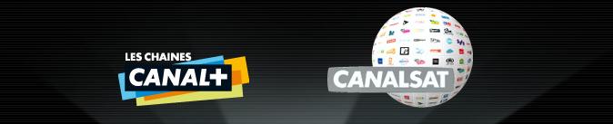 canal + vente-privee.com