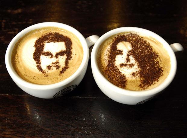 kate-william-coffee