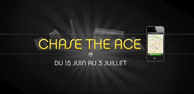 BWIN - Chase the Ace