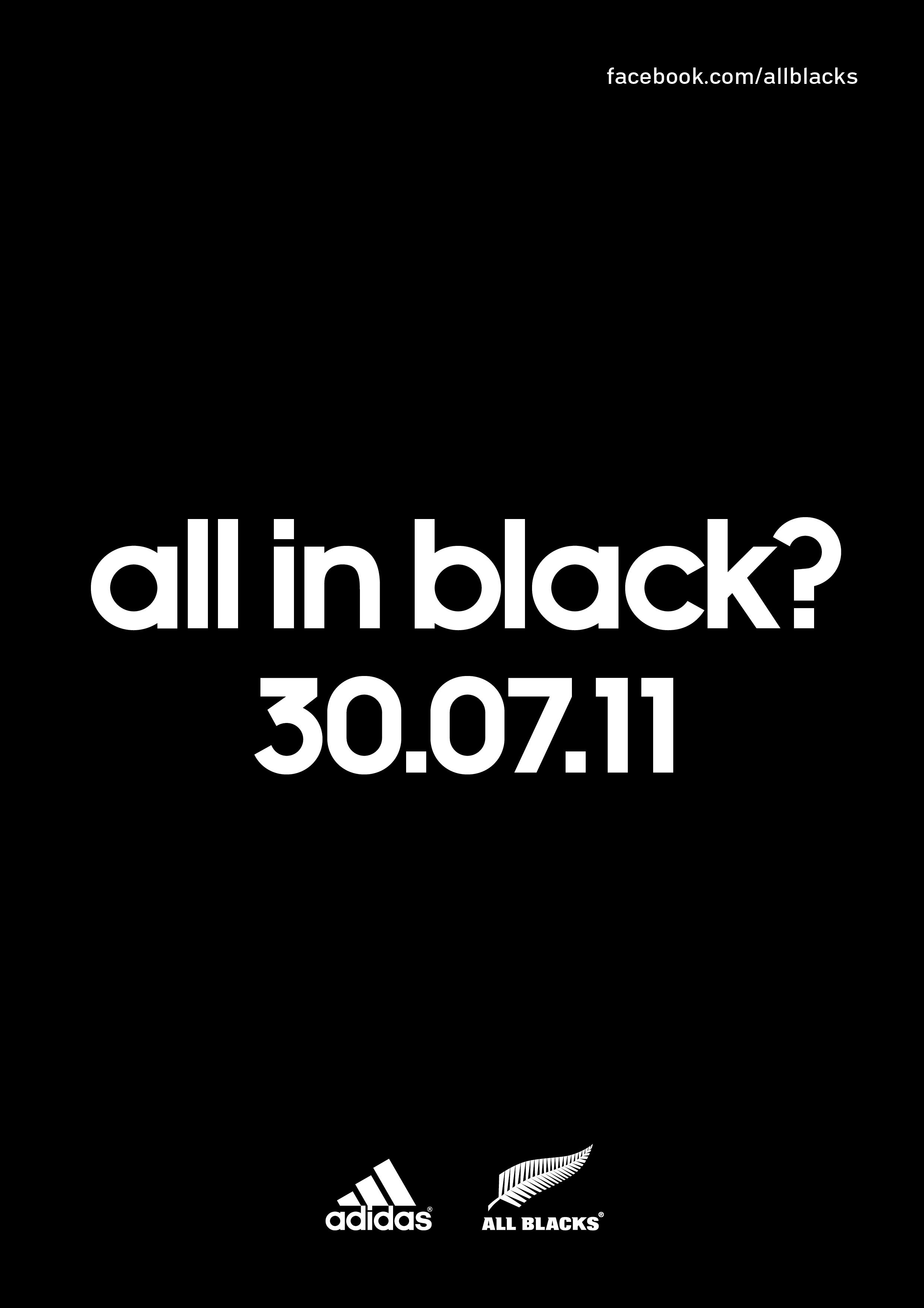 adidas_all_in_black