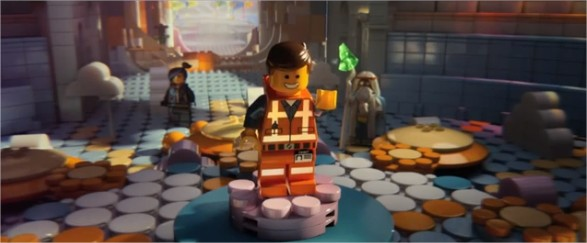 lego-the-movie_2
