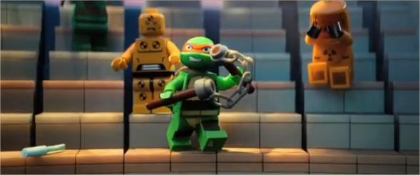 lego-the-movie_5