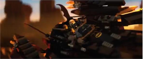 lego-the-movie_6