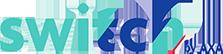 logo_axa_switch