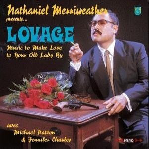 lovage-music_to_make_love_to_your_old_lady_by