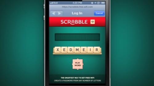 scrabble-wifi