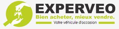 Logo EXPERVEO