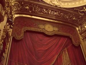 opera garnier 4