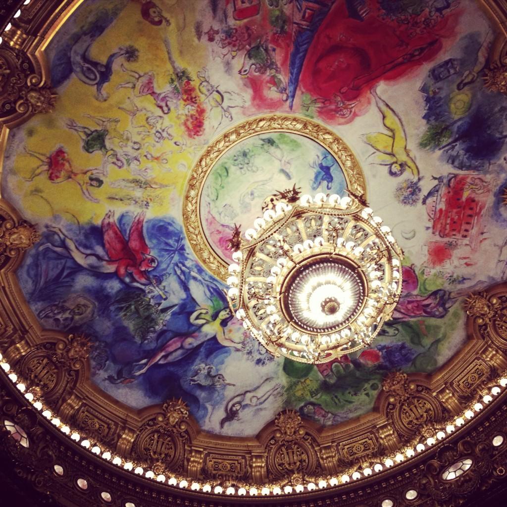 opera garnier 6