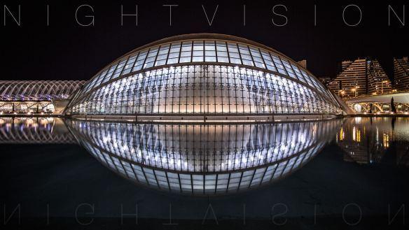 nightvision-