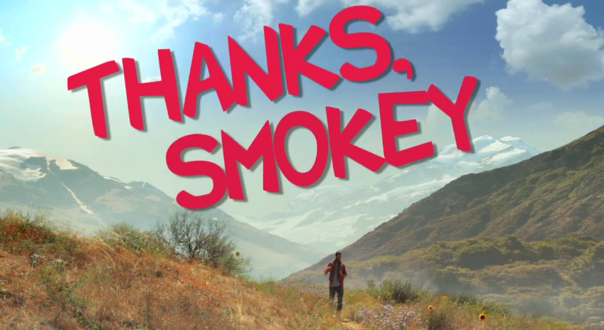 Thanks-Smokey-shortfilm-1