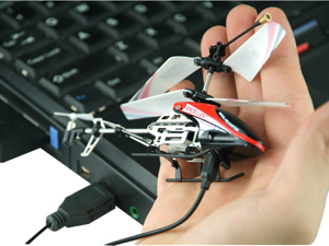 957-1-micro-metal-rc-helicopter-usb