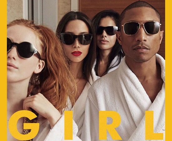 Pharrell-Williams-G-I-R-L-
