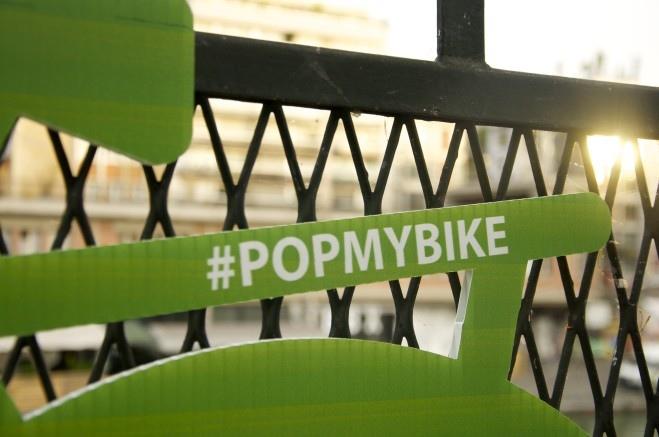 Grolsch_Pop-my-bike_Street-Marketing_Paris