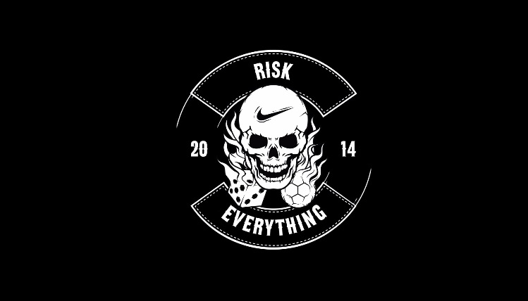 Nike-Football-Risk-Everything-4