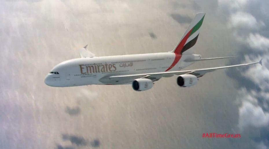 emirates 04