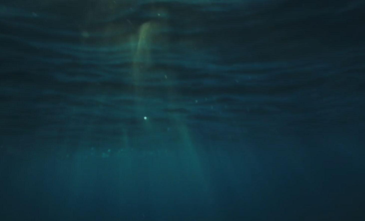 sortie mer 03
