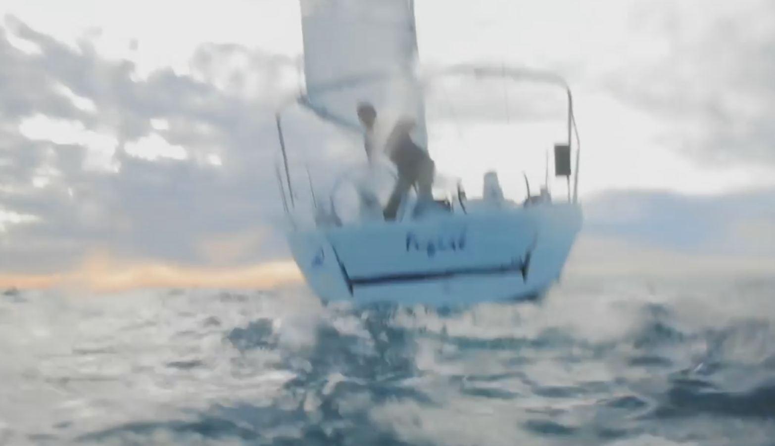 sortie mer 04